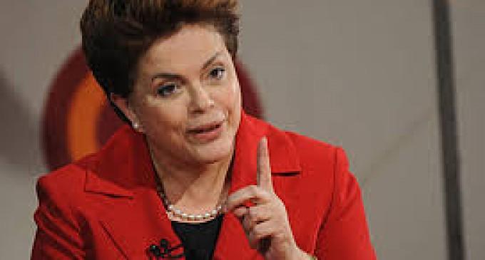 Ex director de Petrobas acusa a partido de Rousseff