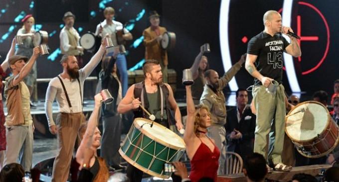 La música en español vive su gran noche en los Grammy Latinos