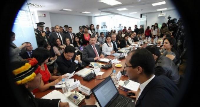 SEGUNDO INFORME SEMESTRAL DE EXPLOTACIÓN PETROLERA
