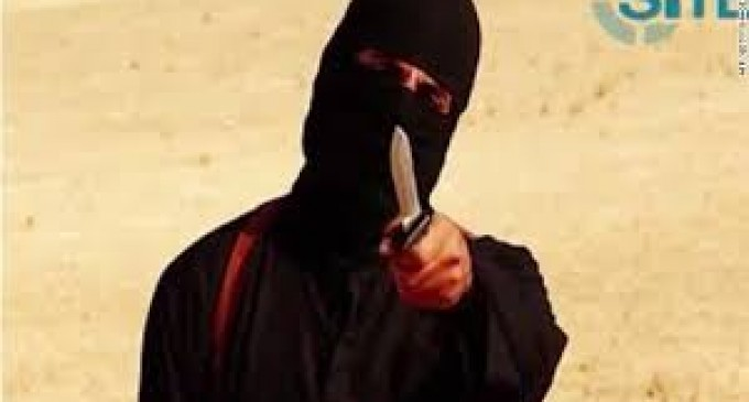 Analistas anticipan más videos brutales de ISIS