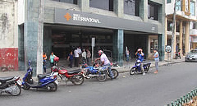 Policía resguardará traslado de valores en Los Ríos