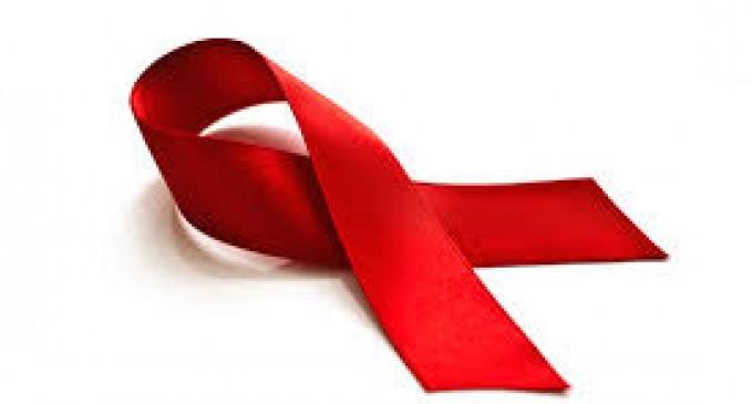 Mensaje del Secretario General en ocasión del Día Mundial de la Lucha contra el SIDA