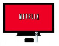 Más de 30 millones de personas usan Netflix