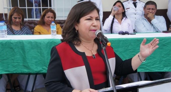 Municipio y MIES ponen a funcionar  un nuevo CIBV en sector La Olla