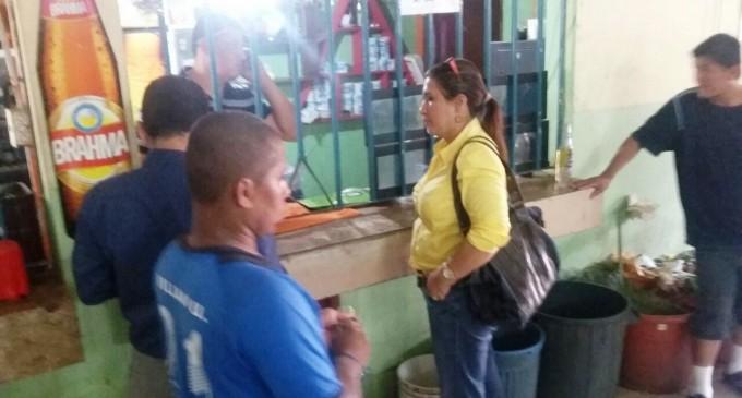 Clausuran varios prostíbulos y night clubs en Los Ríos por incumplimiento de horarios de funcionamiento