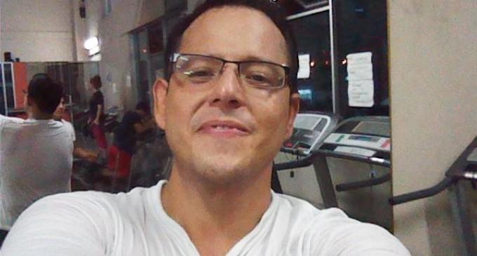 Falleció en accidente de tránsito radiodifusor quevedeño