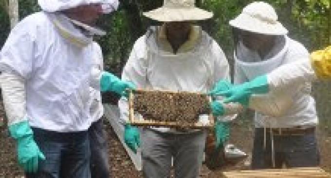 Agricultores y Prefectura buscan desarrollar ecoturismo en Los Ríos