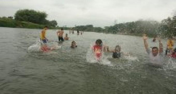 Gad. Municipal del cantón Palenque desarrollará varias actividades por días de feriado