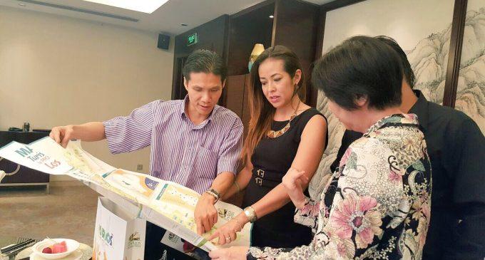 Los Ríos fortalecerá relación bilateral con provincia de Zhejiang, China