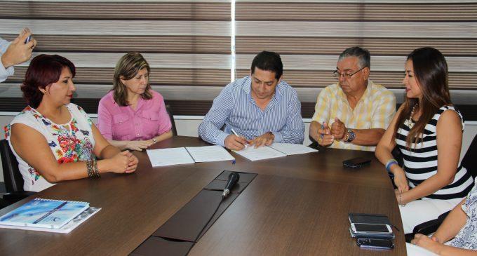 Los Ríos: USD 18 millones se invierten en importantes obras viales