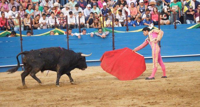 Valencia disfrutó de corridas de toros