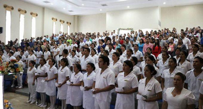 Ceaaces evaluará carrera de Enfermería en la UTB