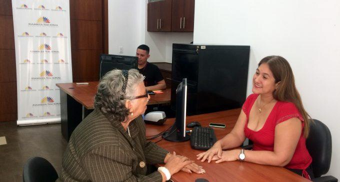 Casa Legislativa de Los Ríos con nuevas instalaciones