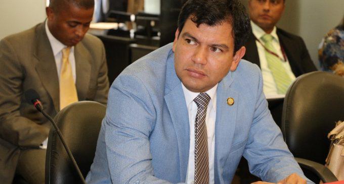 Comisión de Soberanía Alimentaria aprobó Ley de Fomento Agroindustrial