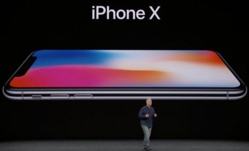 Novedades y dudas que plantea el nuevo iPhone X