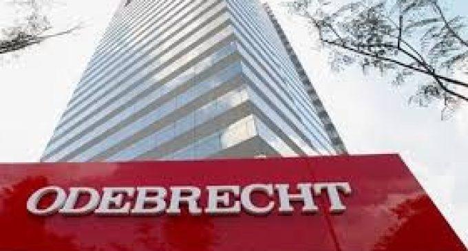 Delator de Odebrecht revela que pagó más de $ 2 millones por contrato