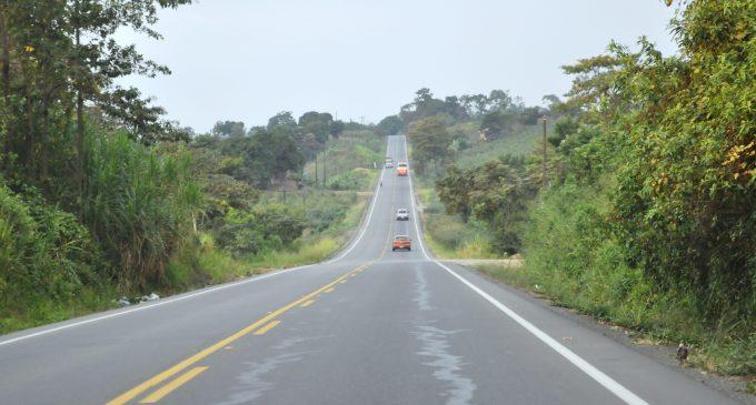 Los Ríos espera que se amplíe pronto su principal corredor vial