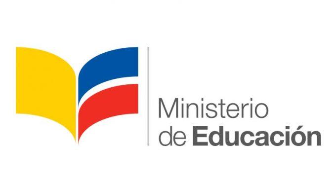 Ministerio de Educación no tendrá tolerancia con situaciones de abuso sexual en unidades educativas