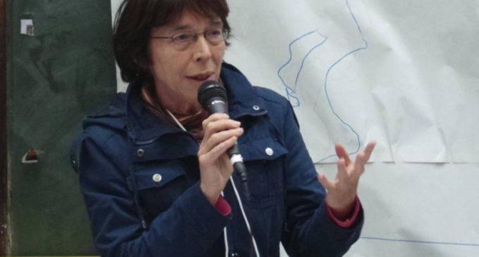 Ecuador lamenta decisión de Argentina de deportar a periodista angloecuatoriana