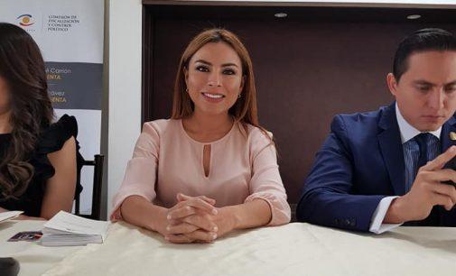 JUICIO POLÍTICO A EX MINISTRO DE ECONOMÍA
