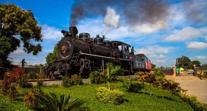 Ecuador obtuvo 19 galardones en World Travel Awards edición Suramérica