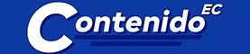 Contenido.com.ec – Portal de Noticias de Los Ríos y Ecuador
