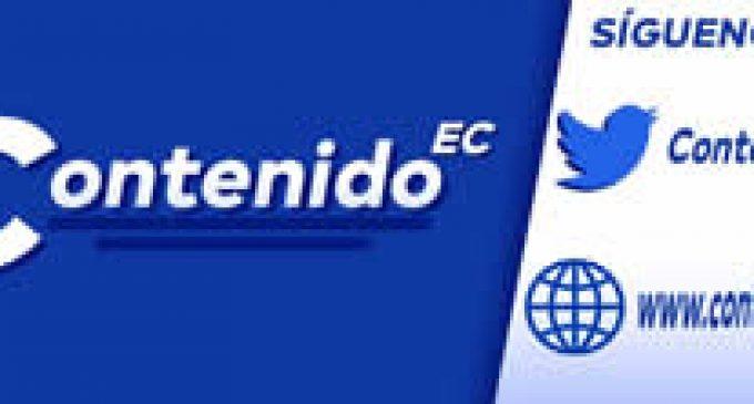 Guillermo Botero renuncia al Ministerio de Defensa