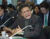 Pablo Celi: ataque a la Contraloría no fue un hecho aislado, se intentó sabotear la auditoria