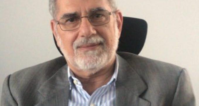 ALBERTO DAHIK FUE DENUNCIADO POR PRESUNTO DELITO DE ODIO AL SECTOR INDÍGENA