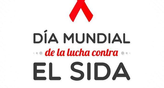 El 42% de los portadores del VIH no saben de su condición en Ecuador