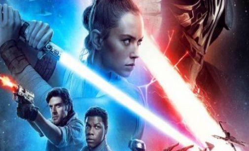 """""""Star Wars: el ascenso de Skywalker"""": cómo sobrevivirá el universo de """"La guerra de las galaxias"""" a la última saga"""