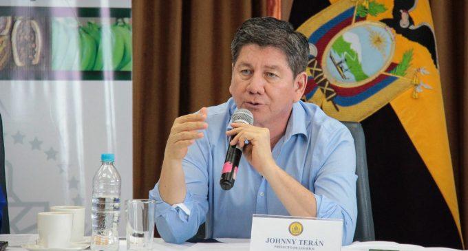 GOBIERNO DE LOS RÍOS Y EL INSTITUTO VALENCIA SUSCRIBIRÁN CONVENIO