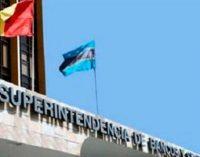 Superintendencia de Bancos alerta sobre 74 entidades que no están autorizadas a operar en Ecuado