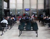 Pensionistas del IESS recibirán décimos y auxilio funerario sin descuentos en su pensión