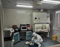 IMPORTANTE| . @Salud_Ec  estudia  caso sospechoso de coronavirus.