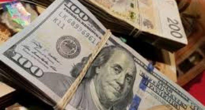 La dolarización cumple 20 años en Ecuador